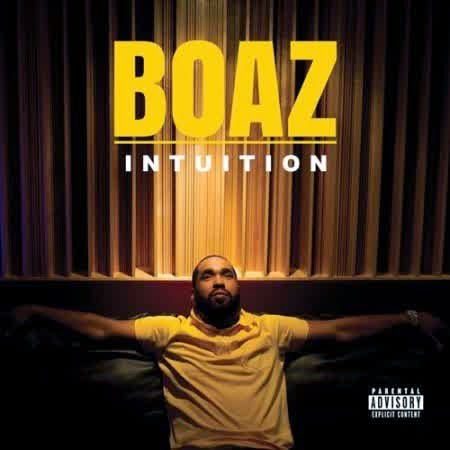 Boaz ft. Mac Miller – Don't Know Lyrics