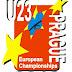 CAMPEONATO DE EUROPA SUB-230 2012.<br>Praga, 16, 17 y 18 de noviembre.