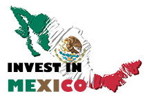 Invest In Mexico