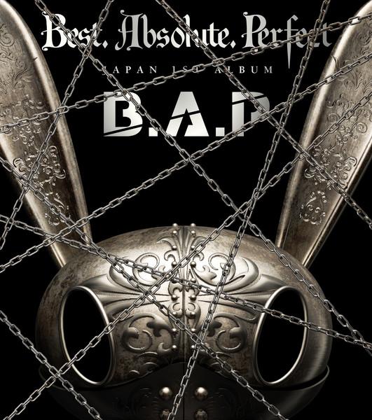 [Album] B.A.P – Best.Absolute.Perfect (2016.03.30/MP3/RAR)