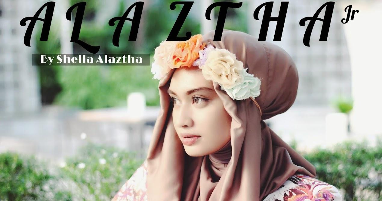 A L A Z T H A Jr