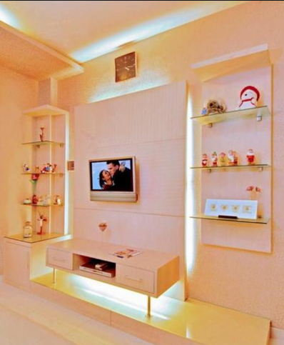 Image Result For Rumah Minimalis Modern