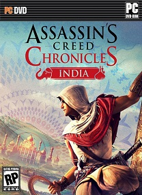 assassins-creed-chronicles-india-pc-cover-www.ovagames.com