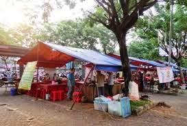 Sukses Bisnis Kuliner Waroeng Spesial Sambal