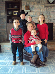 Our children - Dec 2012