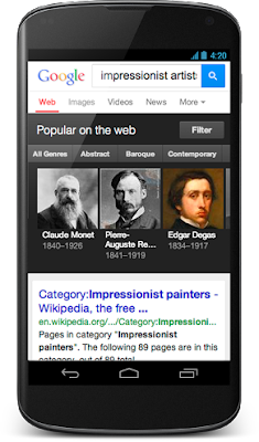 Nexus+4+-+Impressionist+Artists.png