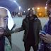 """Video: Bo$ Clique """"Ask Me"""""""