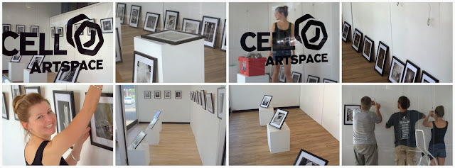http://www.cellartspace.com/#!2013-exhibitions/c166o
