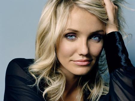 cameron diaz - طرق ووسائل تجعلك جميلة على الدوام - بنت امرأة جميلة - beautiful girl woman