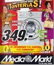 media markt 19 al 28 abr 2012