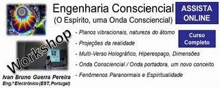 Curso Online - Física Quântica