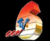Tv6 Trinidad