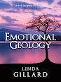 Emotional Geology by Linda Gillard