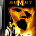 The Mummy Game Free Download Full Version