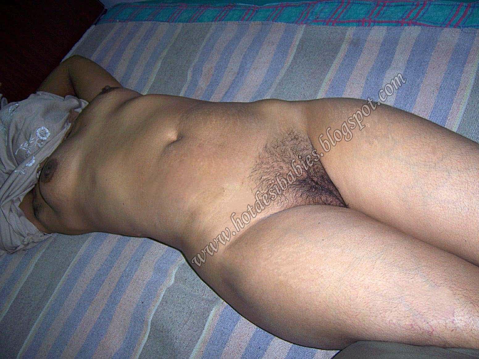 Indian Actress Asin Nude