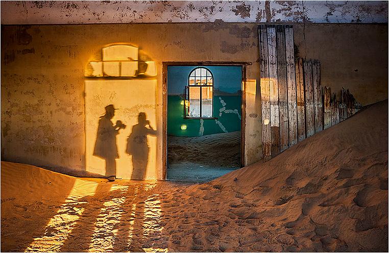 Emerging Photographers, Best Photo of the Day in Emphoka by Wanda Amos, https://flic.kr/p/kfjM7r