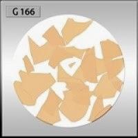 G166 Peach