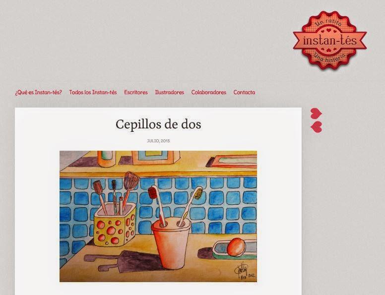 http://www.elhombresapo.com/instan-tes/blog/cepillos-de-dos/