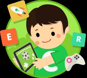 Aplikasi Wajib Android Bagi Pelajar