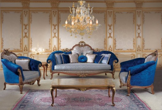 Gothic Designs Remained The Largest Influence In Victorian Times In Both  Furniture And Architectural Design. Furniture Pieces Created In The Style  Of Gothic ...