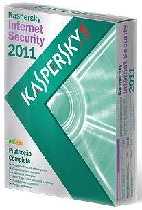 Download Kaspersky Internet Security 2011 11.0.2.556 PT-BR Trial Reset