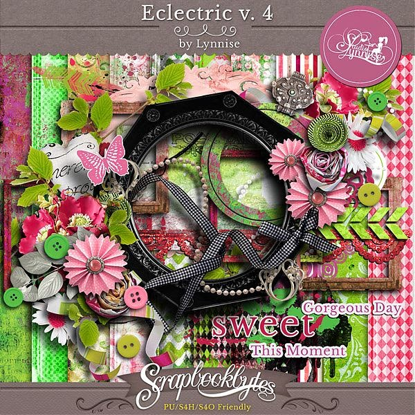 http://scrapbookbytes.com/store/digital-scrapbooking-supplies/lynnise_eclectric_v4.htm