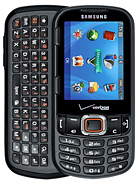 Mobile Price and Specification Of Samsung U485 Intensity III