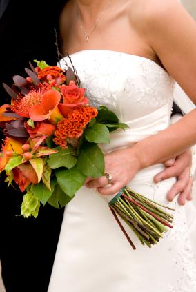 Autumn Weddings6