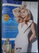 Catalog Avon campania C8 2014 | Brosura Avon 8 pentru iunie 2014