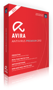 Avira Antivirus Premium 2012 12.0.0.1141 Full Activation Code HBEDV.Key