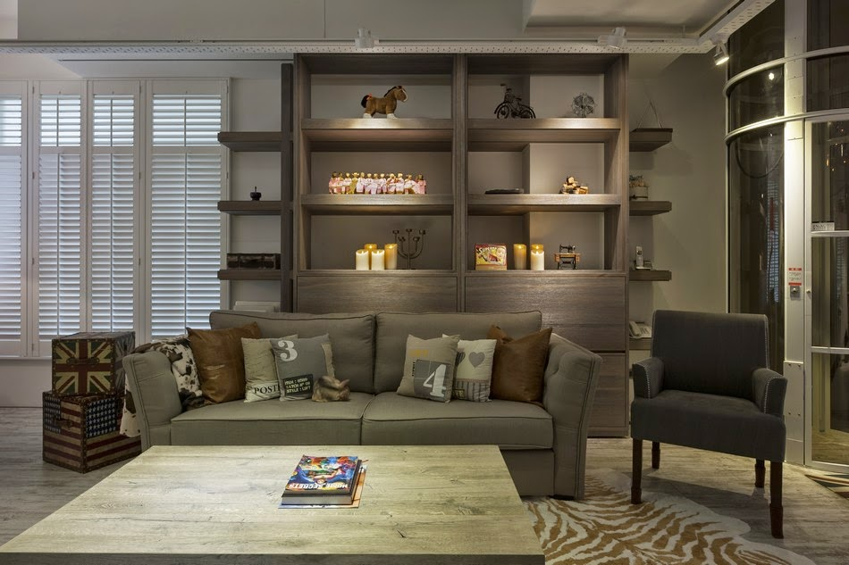 toronto real estate journal futuristic apartment design integrating