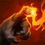 Finger of Death, Dota 2 - Lion Build Guide