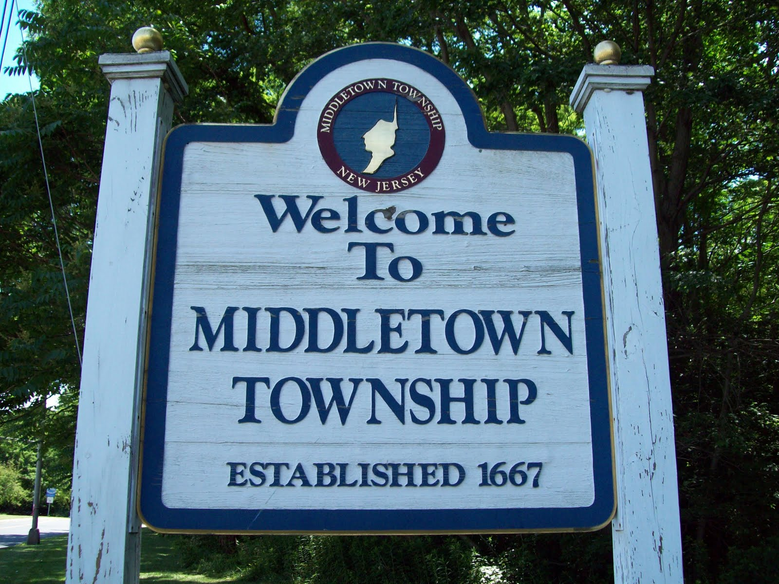 middletownmike.blogspo...