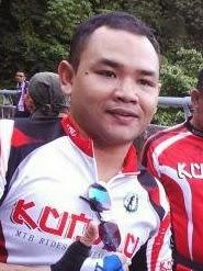 Azran (018-2472125)