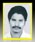 Selvarajah Yogachandran