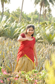 Madhulagna Das Stills in Andala Chandamama  (8).jpg