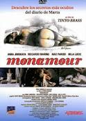 Monamour (2008)
