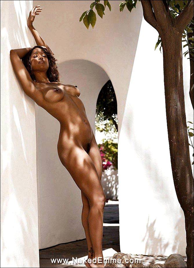 Video Porno Annabella Sciorra Nude Pics Films XXX YouPorn