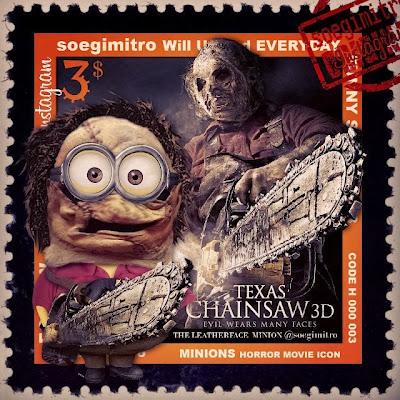 imagenes minions halloween 06