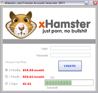 download from xhamster