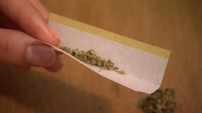 Se legaliza la marihuana en México con fines recreativos