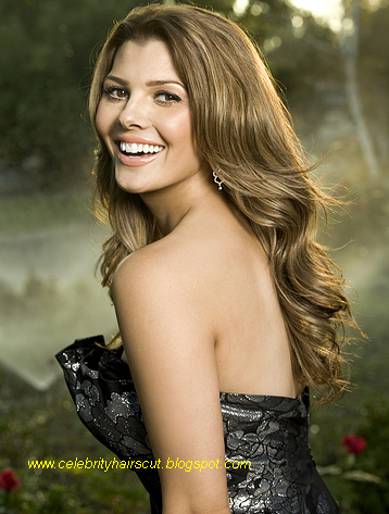 popular celebrity hairstyles. Labels: Popular Celebrity Hairstyles