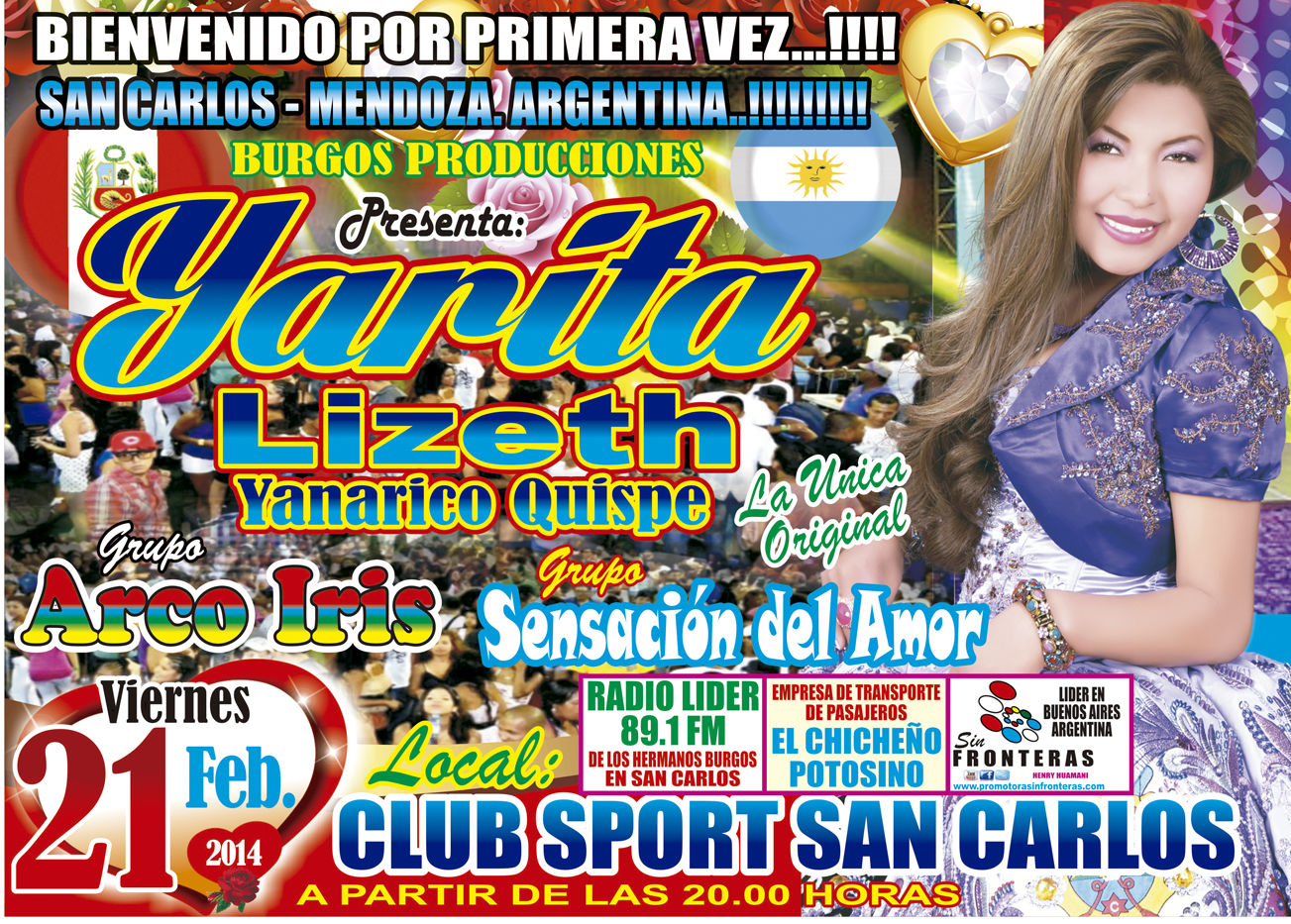 http://promotorasinfronteras.com#