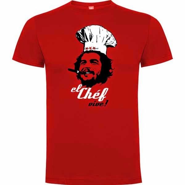 http://www.reizentolo.es/es/camisetas-manga-corta/159-camiseta-chef.html