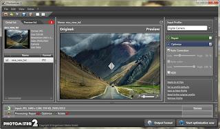 Photomizer 2.0.13.425 Full Crack