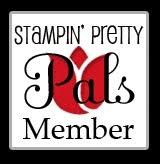 Stampin' Pretty