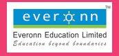 Everonn Edu. Ltd