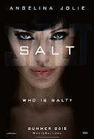 Salt 2010 DIRECTORS CUT 720p BluRay Dual Audio