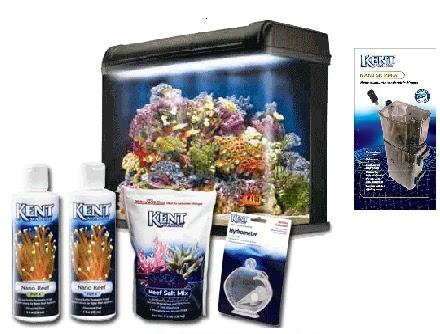MarineBio Conservation Society ~ Marine Biology, Ocean Life ...