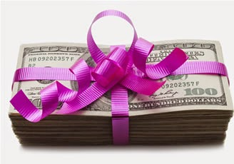dinero-regalo